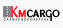 Km Cargo