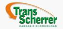Trans Scherrer