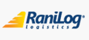Ranilog Logistics