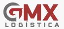 GMX Comércio Importação Exportação
