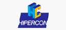 Hipercon Terminais