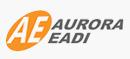 Aurora EADI