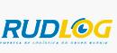 Rudlog Transportes e Logística Ltda