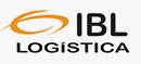 IBL Logística