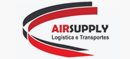 AirSupply Logística e Transportes Ltda.