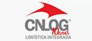 CNLog Logística Integrada
