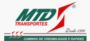 MTD Transportes