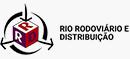 Rio Rodoviário Distribuição