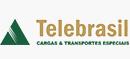 Telebrasil Transportes Eireli