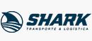 Shark Transporte e Logística