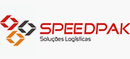 Speedpak Encomendas Expressas