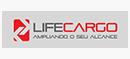 Life Cargo | Transportadora